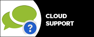 Knowhow Cloud support