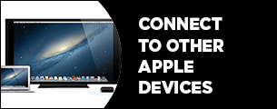 connect to other devices