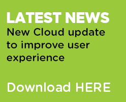 Knowhow Cloud Update